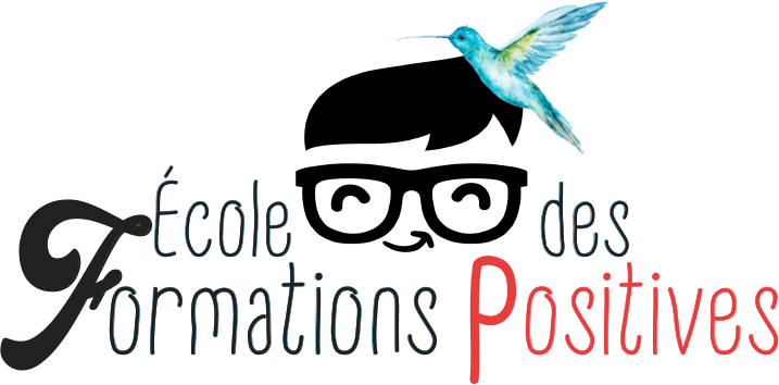 ecole des formations positives